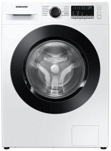 Samsung WW70T4042CE/EG Waschmaschine 7 kg1400 U/min Dampfprogramm