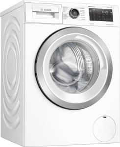 Bosch WAU28RWIN Waschmaschine 9 kg1400 U/min Fleckenautomatik SpeedPerfectNightWashLED-Display