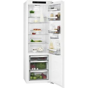 AEG SKE818E9ZC Professional Line Kühlschrank ohne Gefrierfach178 cm Nische
