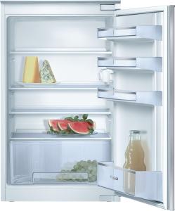 Bosch KIR 18 V 20 FFEinbau-Kühlschrank ohne Gefrierfach 88cm