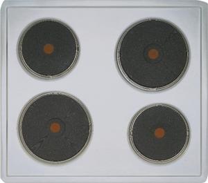 Bosch NCM615L01