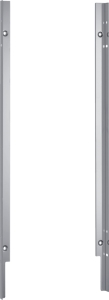 Neff Z 7761 X1Verblendungs-/Befestigungssatz 86,5cmGeschirrspüler-Zubehör