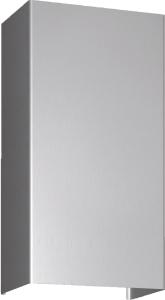 Bosch DHZ 1224 Kaminverlängerung 500mmDunstabzugshauben-Zubehör