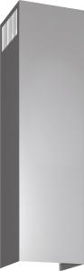 Bosch DHZ 1225 Kaminverlängerung 1000mmDunstabzugshauben-Zubehör