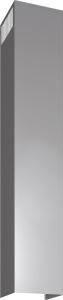 Bosch DHZ 1235 Kaminverlängerung 1500mmDunstabzugshauben-Zubehör