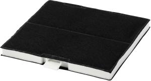 Bosch DHZ 5326 Aktivfilter (Ersatzbedarf) Dunstabzugshauben-Zubehör