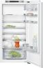Siemens KI 42 LAD 30A++ neuEinbau-Kühlschrank mit Gefrierfach 123cm
