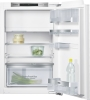 Siemens KI 22 LAD 30Einbau-Kühlschrank mit Gefrierfach 88cm