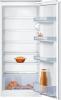 Neff K 414 A 2 ( K1544X8 )Einbau-Kühlschrank ohne Gefrierfach