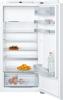 Neff K446A2 ( Ki2423D30 ) Einbaukühlschrank 122cm m.Gefrierfach FreshSafe LED Flachscharnier A++