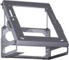 Neff Z 5913 X0Adapter für Dachschrägen vorne/hintDunstabzugshauben-Zubehör