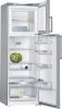 Siemens KD33EAI40 Kühl-Gefrier-Kombi 176cm Nutzinhalt 293Ltr.LED-Bel.im Kühlteil A+++