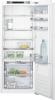 Siemens KI51FAD30 Einbaukühlschrank 140cm Nutzinhalt 222Ltr. mit 0°hyperFresh premium Led-Bel. A++