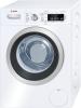 Bosch Bosch Waschvollautomat WAW285408kg 1400U/minA+++ -30% EcoSilence AquaStop