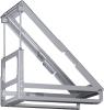 Neff Z 5912 X0Adapter für DachschrägenKochflächen/-mulden-Zubehör