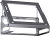 Neff Z 5914 X0Adapter für DachschrägenKochflächen/-mulden-Zubehör