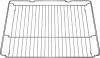 Siemens HZ634000 Back- und Bratrost (Standard)Herde/Backöfen-Zubehör