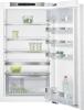 Siemens KI31RAD40 Einbau-Kühlschrank102cm Softclosing hyperFresh plus supercooling A+++ LED