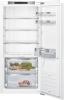 KI41FAF30 Einbaukühlschrank 122cm Nische hyperFresh O°CFlachscharnier A++** 5-Jahre-Garantie!**