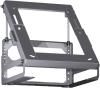 Siemens LZ12400 Adapter für Dachschrägen vorne/hintenDunstabzugshauben-Zubehör
