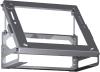 Bosch DHZ1241 Adapter für Dachschrägen vorne/hintenDunstabzugshauben-Zubehör