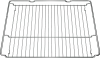 Bosch HEZ634000Back- und Bratrost (Standard)Herde/Backöfen-Zubehör