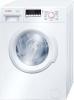 Bosch WAB28270Stand-Waschmaschine-Front