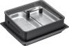 Neff Z19DD10X0Dampfset für BackofenHerde/Backöfen-Zubehör