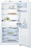Bosch KIF41AD40 Einbaukühlschrank 122cm mit VitaFresh pro LED-Beleuchtung A+++