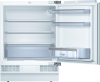 Bosch KUR15A65 Unterbaukühlschrank 60cmintegrierbar Profi-Türdämpfung A++