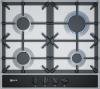 TDA2649N( T26DA49N0 )Gas-Kochstelle 60cm Edelstahl 4 Kochstellen