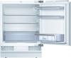 Bosch KUR15A60Unterbau-Kühlschrank ohne Gefrierfach