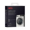 AEG A6WMR101 SUPER-CLEAN KIT