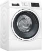Bosch WDU28540 Waschtrockner 9/6kg 1400U/minA