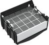 Siemens LZ10FXJ05 Integriertes CleanAir-Modul regenerativ