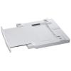 AEG SKP11GW Bausatz Wasch-Trocken-Säule mit Auszugplatte
