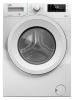 Beko WDW85140 WaschtrocknerMengenautomatik1400 U/minProSmart Inverter MotorEEK: A