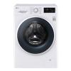 LG F14WM9EN0 Waschmaschine 9kg 1400U/minEEK: A+++