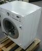AEG Lavamat 61470 BI *B-Ware 13468*