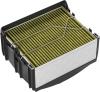 Bosch DWZ1DX1I6 Integriertes Clean Air Plus Umluftmodul