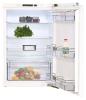 BTS116000 Einbau-Kühlschrank 88 cm NischeFesttürtechnik EEK: A++