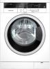 GWA38431 WaschmaschineLED-Display8kg 1400 U/minEEK: A+++ 3 Jahre Garantie