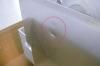 Siemens SR536S07IE *B-WARE 62046827*