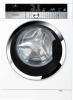 Grundig GWN4940HC Waschmaschine1400 U/min