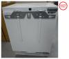 Liebherr B-Ware UIKP 1550-20 *B-WARE 16160*