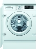 Siemens WI14W442 Einbau-Waschmaschine 8 kg1400 U/min