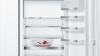 Bosch KIL32ADF0 Einbau Kühlschrank mit Gefrierfach 103 cm Nische FlachscharnierVitaFreshPlusEEK: A++