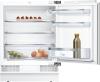Bosch KUR15ADF0 Unterbau KühlschrankLEDEEK: A++