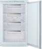 Siemens GI18DASE0 Einbau Gefrierschrank 88 cm NischeSchlepptür