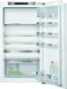 Siemens KI32LADF0 Einbau Kühlschrank mit Gefrierfach 103 cm Nische FlachscharnierhyperFreshPlus